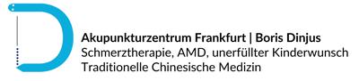 Akupunkturzentrum Frankfurt